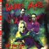 Guano Apes, Open your eyes (Special-Remix-Edition, 1997)