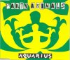 Party Animals, Aquarius