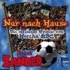 Frank Zander, Nur nach Hause-Hertha BSC (1997)