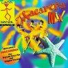 Macarena Mix (1995), Los del Rio, Sandalo, Los Manolos, El Lupe..