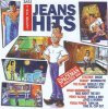 Best Jeans Hits (1996, Warner), Marvin Gaye, Sam Cooke, Percy Sledge, Ben E. King, Muddy Waters..