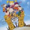 Rugrats in Paris (2000), Tionne 'T-Boz' Watkins (of TLC), Mylene Farmer, Cyndi Lauper..