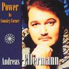 Andreas Ellermann, Power in country corner (1999)