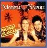 Morell & Napoli, Paloma blanca (1999)
