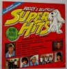 Doggy's deutsche Superhits (1986), Howard Carpendale, Drafi Deutscher, Nicki, Headline, Eav, Strandjungs..