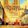 Hunchback of Notre Dame (1996, Walt Disney), All-4-One, Bette Midler..