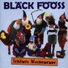 Bläck Fööss, Schönes Wochenende (1998)