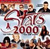 Stars 2000 (Polydor), A*teens, Pet Shop Boys, Texas, Echt, Lara Fabian..