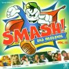 Smash! 10 (2000), Das Bo, Zlatko/Jürgen, Loona, Echt, Alex..