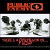 Public Enemy, There's a poison goin' on (1999)