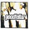Goodfellaz, Same (1996)