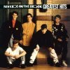 New Kids on the Block, Greatest hits (14 tracks)