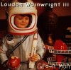 Loudon Wainwright III, Grown man (1995)