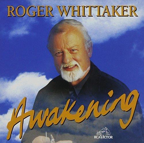 Bild 1: Roger Whittaker, Awakening (1999)