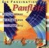Dinu Radu, Die Faszination der Panflöte (1995)