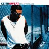 Keith Sweat, Still in the game (1998)