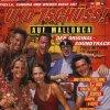 Und Tschüss! Auf Mallorca (1996, RTL), Dj Bobo, Scooter, Stefan Raab, La Verona..