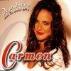 Carmen, Irgendwann wirst du wieder geh'n (1998)