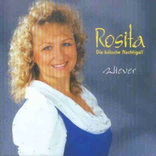 Bild 1: Rosita, Wiever (1998)
