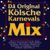 Dä original Kölsche Karnevals Mix (1998), Kolibris, Paveier, Jupp Schmitz..