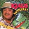 Der grosse Klaus, Saustark (1993)