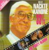 Nackte Kanone 33 1/3-The Party Album (1994), Marilyn Monroe, Jive Bunny..