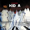 Radiohead, Kid a (2000)