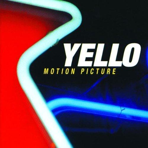 Bild 1: Yello, Motion picture (1999)
