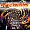 Power Rotation (1996, #zyx55059), BBE, Down Low, U96, Alex Party, Black Box..