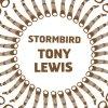 Matthew Doyle, Stormbird (2000, & Tony Lewis)
