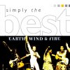 Earth Wind & Fire, Simply the best (1973-83/2000)