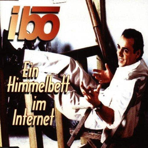 Bild 1: Ibo, Ein Himmelbett im Internet (1998)