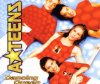 A*Teens, Dancing queen (2000)