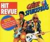 Geier Sturzflug, Hit Revue (megamix)