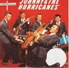 Johnny & The Hurricanes, Stormsville (1960)