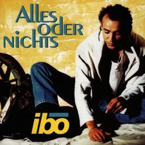 Bild 1: Ibo, Alles oder nichts (1996)