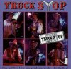 Truck Stop, 25 Jahre Truck Stop on tour (1998, incl. Hit-Medley)