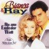 Bianca & Ray, Bis ans Ende der Welt (1997)