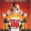Beverly Hills Ninja (1997), Blondie, Baltimora, Right said Fred..