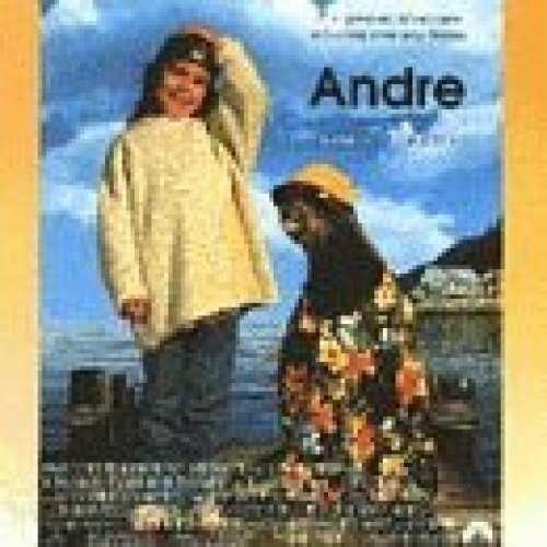 Bild 1: Andre (1994), Tyler Collins, Drifters, Joe Jones, Toys..
