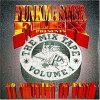 Funkmaster Flex, Mix tape 1 (1995)