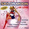 Sailor Moon-In Love (1998), 02:Sailor Moon, Aaron Carter, Worlds Apart, Blümchen, Shola Ama..