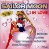 Sailor Moon-In Love (1998), 02:Sailor Moon, Aaron Carter, Worlds Apart, Blümchen, Shola Ama..