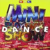Mini Playback Dance Show (1995), Technohead, Rednex, Snap, Whigfield, M-People..