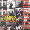 Faces, All shapes & sizes-The family album (Steve Marriott, Ian McLagan, Kenny Jones..)