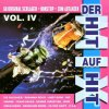 Hit auf Hit Mix 4 (1999), Andy Borg, Wind, Dennie Christian, Oliver Haidt, Leonard..