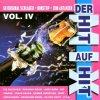 Hit auf Hit Mix 4 (1999), Andy Borg, Wind, Dennie Christian, Oliver Haidt, Leonard..