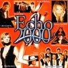 Echo 2000-Deutscher Schallplattenpreis (Schlager), Wolfgang Petry, Truck Stop, Dieter Thomas Kuhn, Klostertaler, Udo Jürgens..
