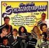 Große Schlagerolympiade 07 (1998, Koch), Brunner & Brunner, Vicky Leandros, Angelika Milster, Wind, Frans Bauer..