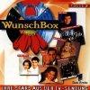 Wunschbox 2-Iher Stars aus der TV-Sendung (ARD, 1998), Paldauer, Kastelruther Spatzen, André Stade, Nicki, Ireen Sheer.. (18 tracks)
